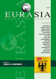 JTYS-7-eurasie.jpg