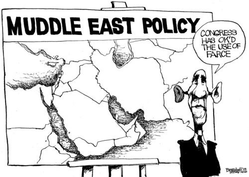 bramhall-world-obama-middle-east.jpg