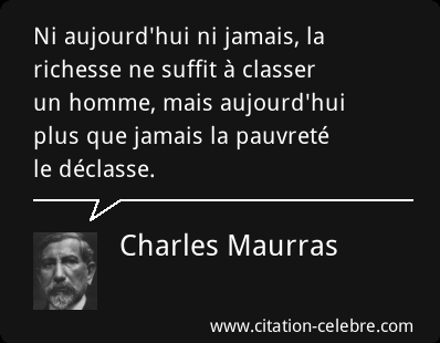 citation-charles-maurras-38053.png