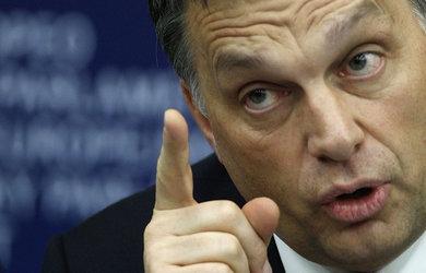 Viktor-Orban_pics_390.jpg