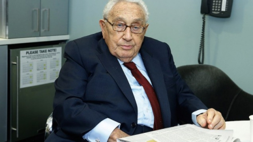 Henry-Kissinger-635x357.jpg