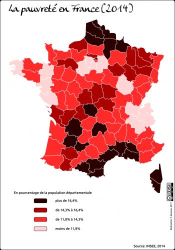 france_pauvreté-1.png
