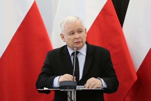 Jarosław-Kaczyński-Main-image-credit-FlickrSejmRPCC-BY-2.0.jpg