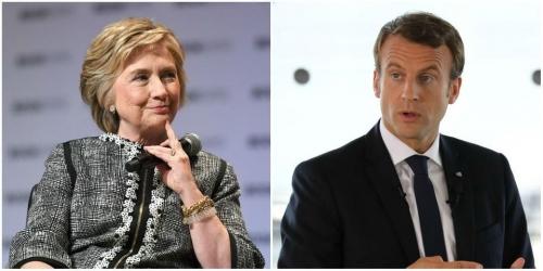 Piratage-pendant-la-campagne-notre-mesaventure-a-contribue-a-proteger-la-France-et-Emmanuel-Macron-assure-Hillary-Clinton.jpg
