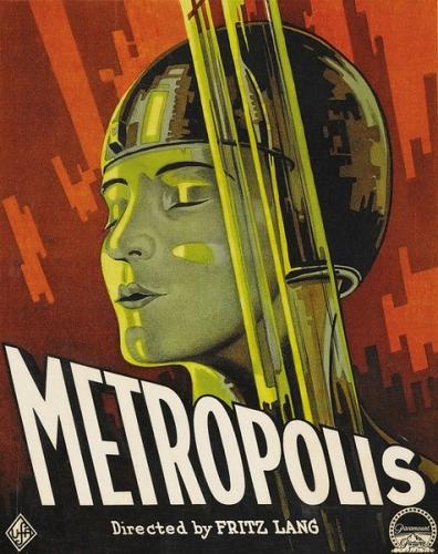 Fritz-Lang-m-tropole-classique-science-fiction-Film-Film-Vintage-r-tro-Cool-affiche-toile-bricolage.jpg