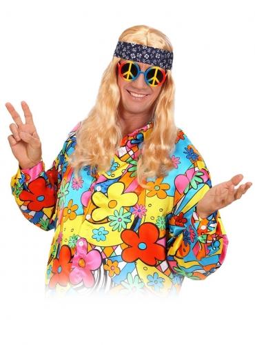 lunettes-hippies.jpg