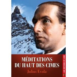 meditations-du-haut-des-cimes-2016.jpg