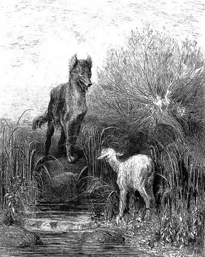 loup-agneau-3.jpg