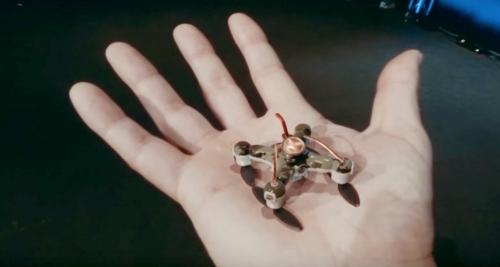 microdronespaume.jpeg