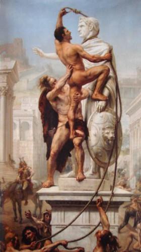sac-de-rome-par-les-barbares-en-410.jpg
