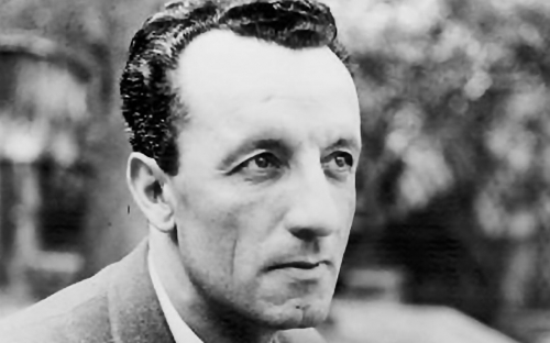 merleau-ponty-a-french-philosopher.jpg