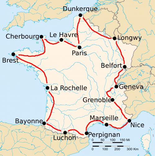 Tour_de_France_1914.png