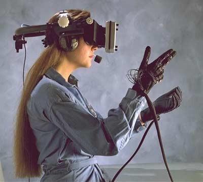 realitievirtuelle.jpg
