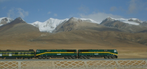 tibetzugheader.jpg