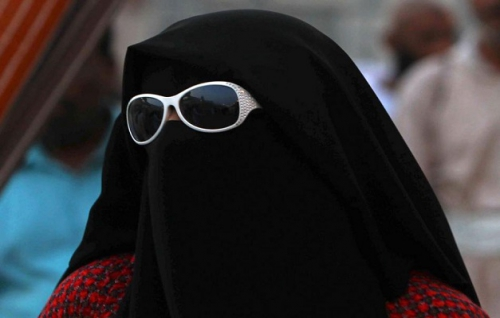 burqa-and-sunglasses.jpg