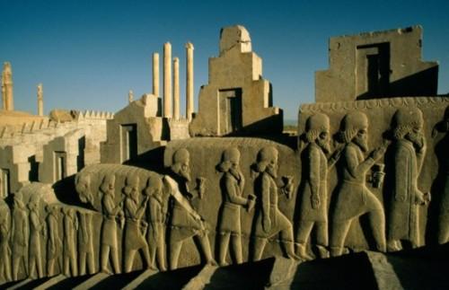 PersepolisMarching.jpg