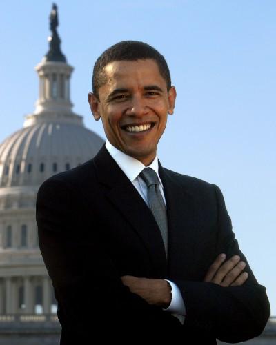 barack-obama-devant-le-capitole_1206907718.jpg