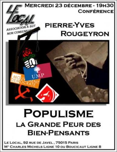 populisme-2,bWF4LTQyMHgw.jpg