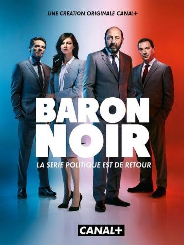 baron-noir-saison-2-affiche-officielle-1013086.jpg