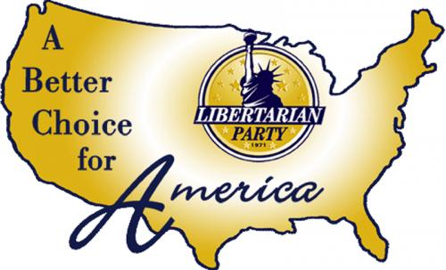 libertarian-party-logo.gif-489×298-.png