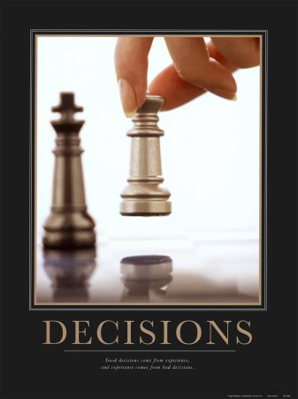 am2-00001decisions-posters.jpg