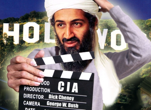 bin-laden-hollywood-action.jpg