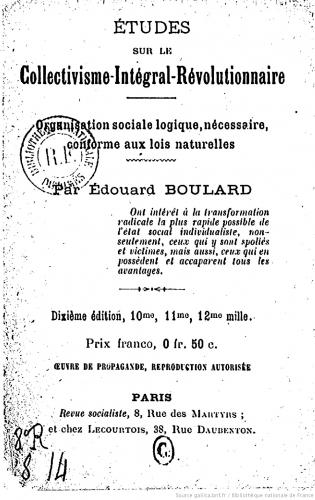 Études_sur_le_collectivisme_intégral-révolutionnaire_[...]Boulard_Édouard_bpt6k55042946.JPEG