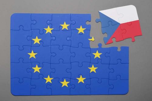 1202567_apres-le-brexit-voila-le-czexit-web-tete-021719238788.jpg