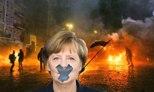 Angela-Merkel-schweigt.jpg