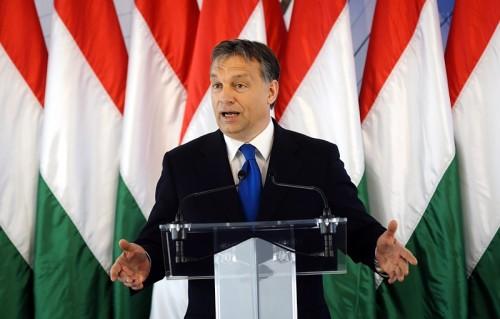 Hungary3.jpg