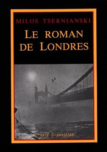 Le_Roman_de_Londres.jpg