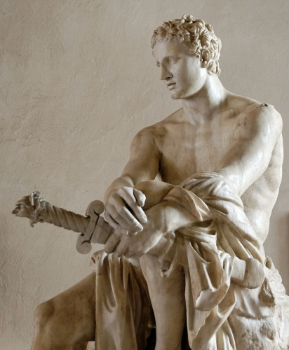 Ares_Ludovisi_Altemps_Inv8602_n4.jpg