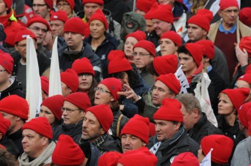 bretons_bonnet_rouge.jpg