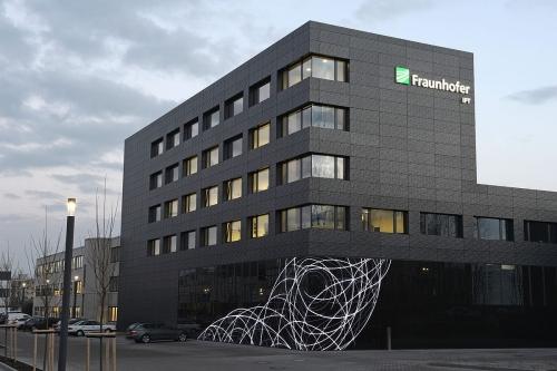 Panoramaansicht_des_Fraunhofer_IPT,_Aachen.jpg