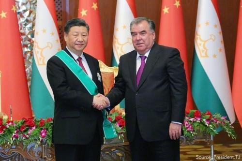 Tajikistan-Article-Photo.jpg