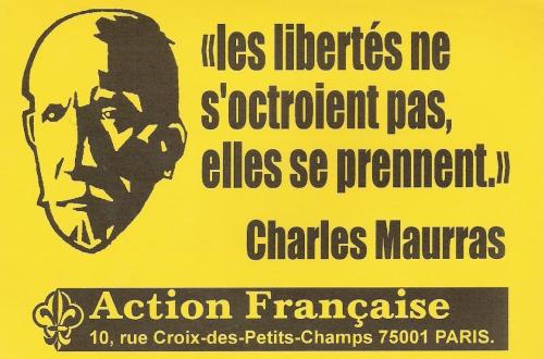 Charles-Maurras-les-Libertés-2.jpg