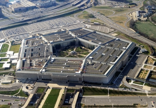 Pentagone-Washington-26-decembre-2011_0_730_505.jpg