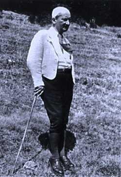 Heidegger_01.jpg