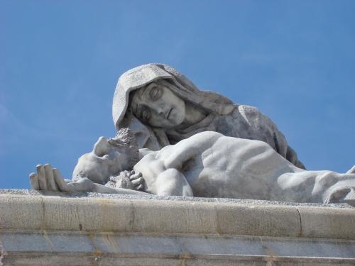 Valle_de_los_Caídos._Piedad_I.jpg