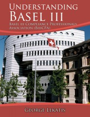 Basel_iii_Ebook_Understanding_Basel_III_January_to_June_2012.jpg