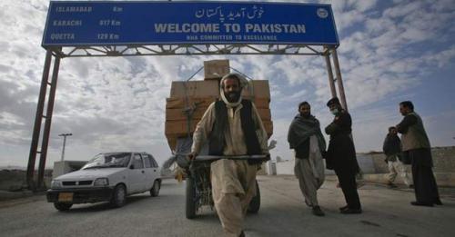 pak-afghan-border-reut-670.jpg