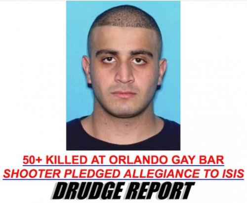 ORLANDO_GAY_TERRORISM_ISIS_DAECH.jpg