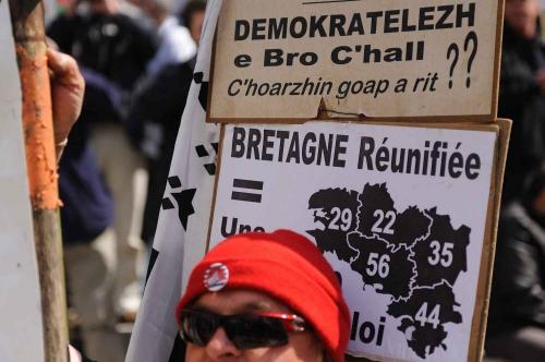 bretagne-nantes-19-avril-2014.jpg