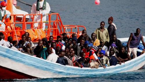Lampedusa-600x340.jpg