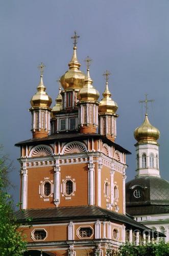 trinity-lavra-of-st-sergius-monastery-sergiev-posad-zagorsk-wernher-krutein.jpg