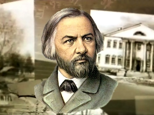 Mihail-Ivanovich-Glinka.jpg