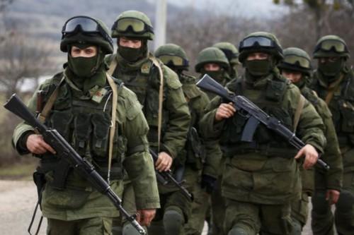 OFRWR-UKRAINE.JPG