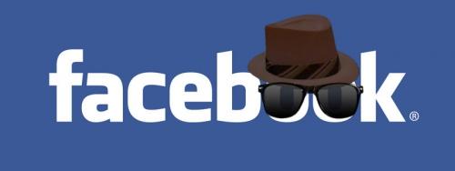 facebook-spy-app2.jpg