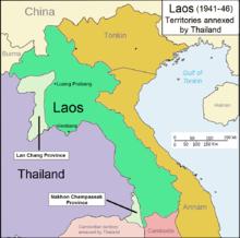 Laos_1941-46.png