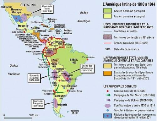 amerique-latine-xixeme-siecle-guerres-1.jpg